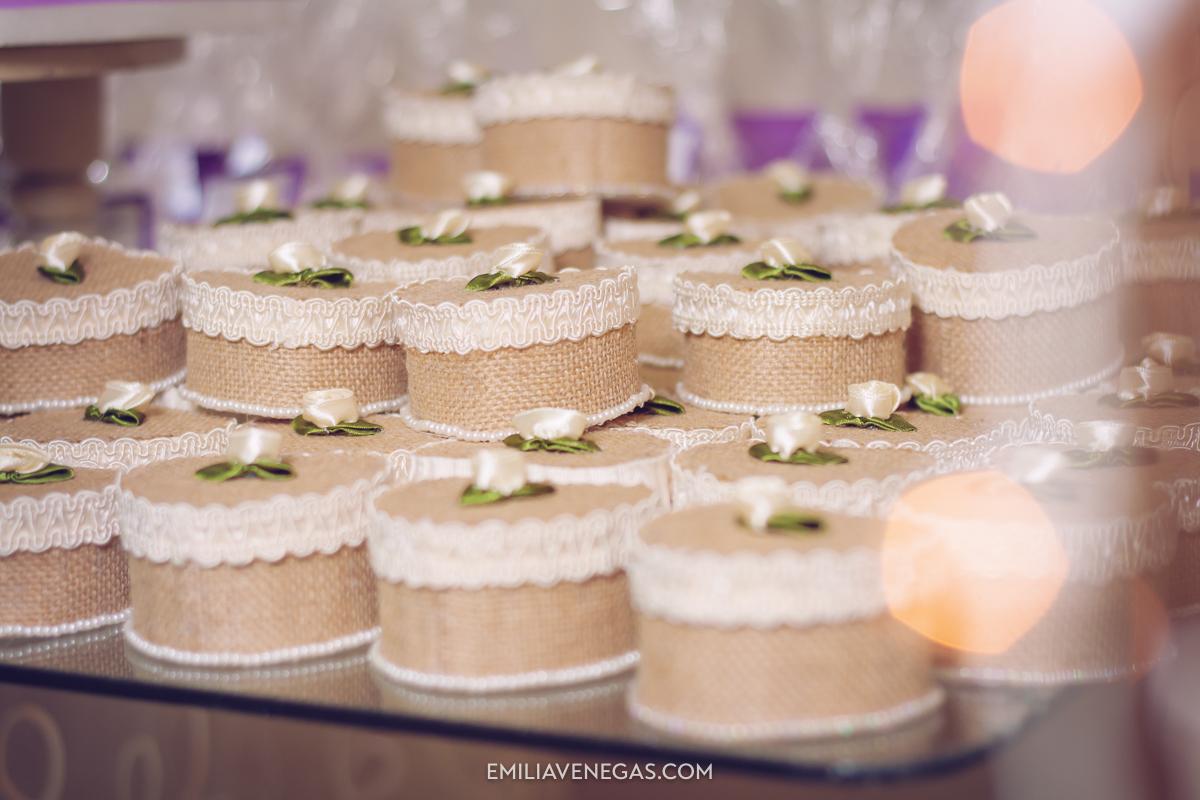 fotografia-de-bodas-weddings-Portoviejo-21.jpg