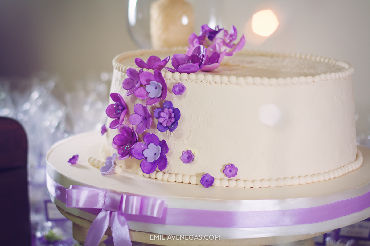 fotografia-de-bodas-weddings-Portoviejo-22.jpg