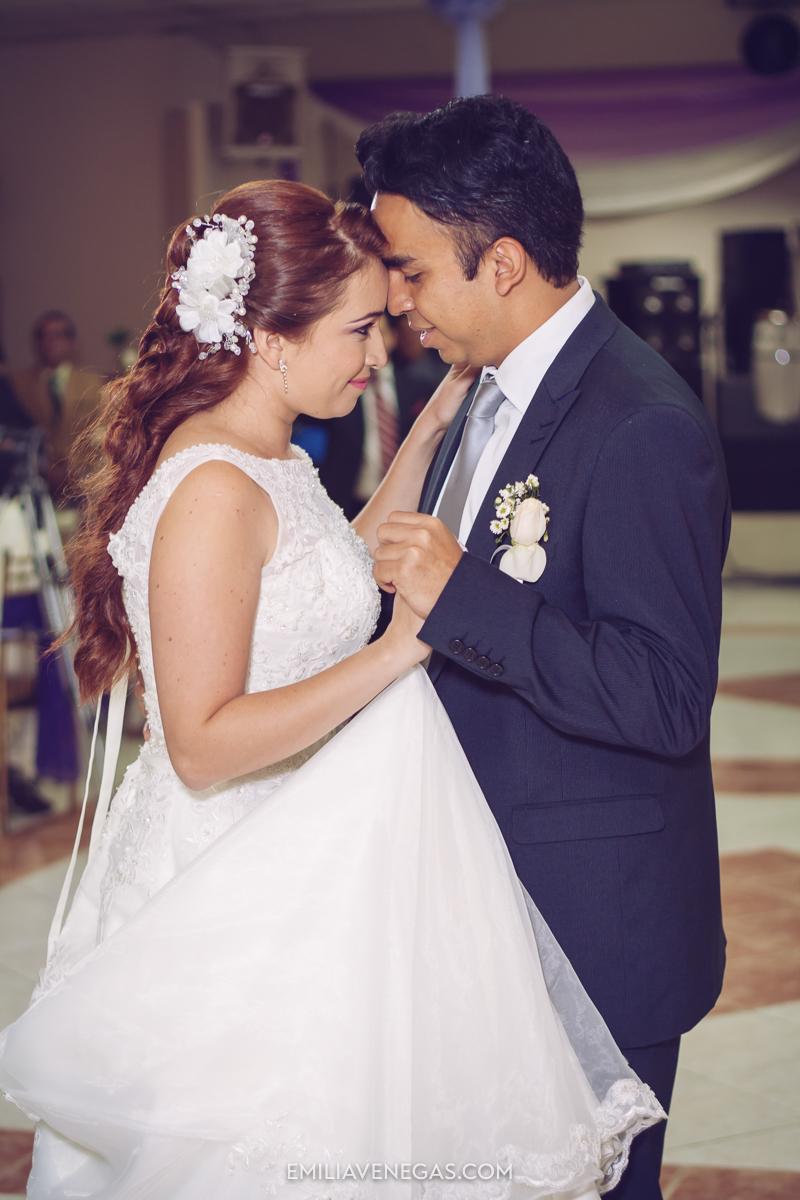 fotografia-de-bodas-weddings-Portoviejo-23.jpg