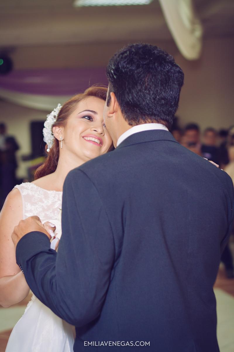 fotografia-de-bodas-weddings-Portoviejo-24.jpg