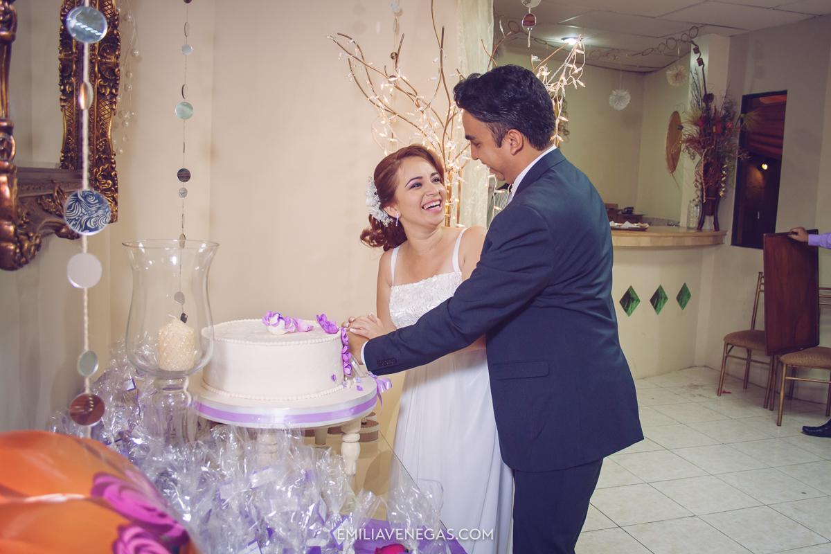 fotografia-de-bodas-weddings-Portoviejo-30.jpg