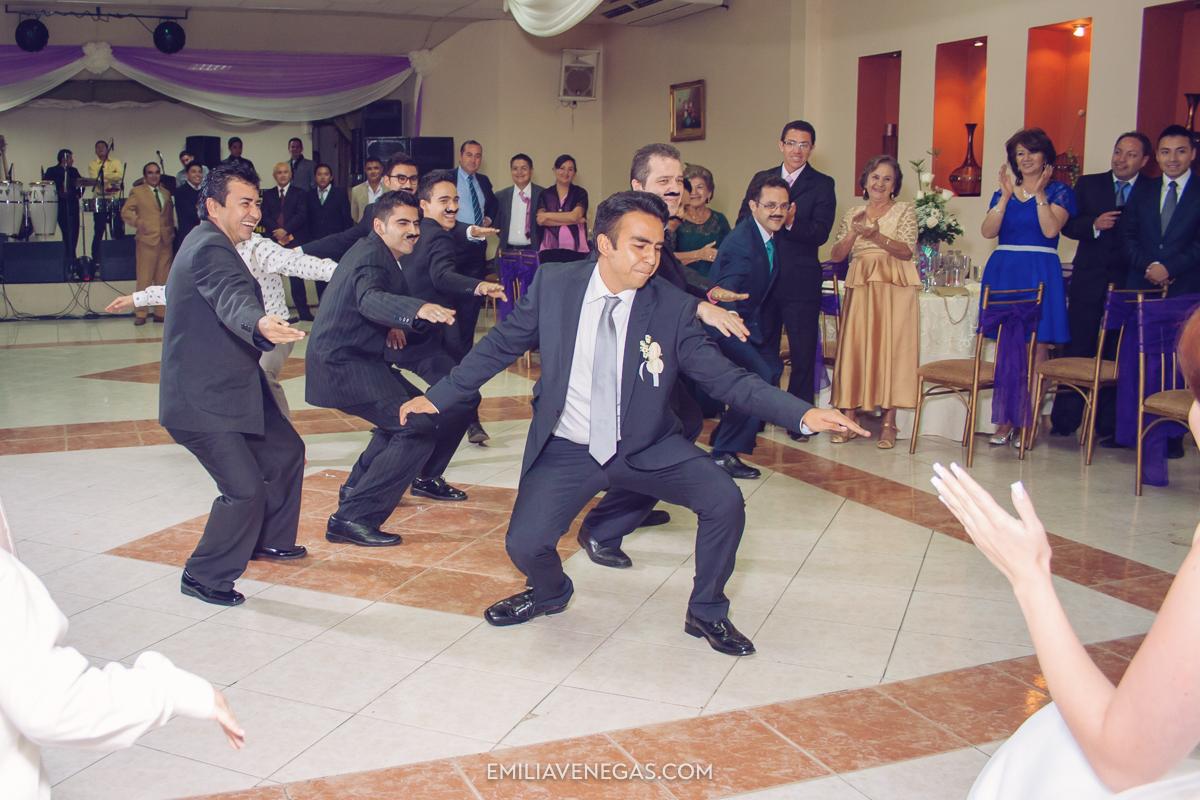 fotografia-de-bodas-weddings-Portoviejo-25.jpg