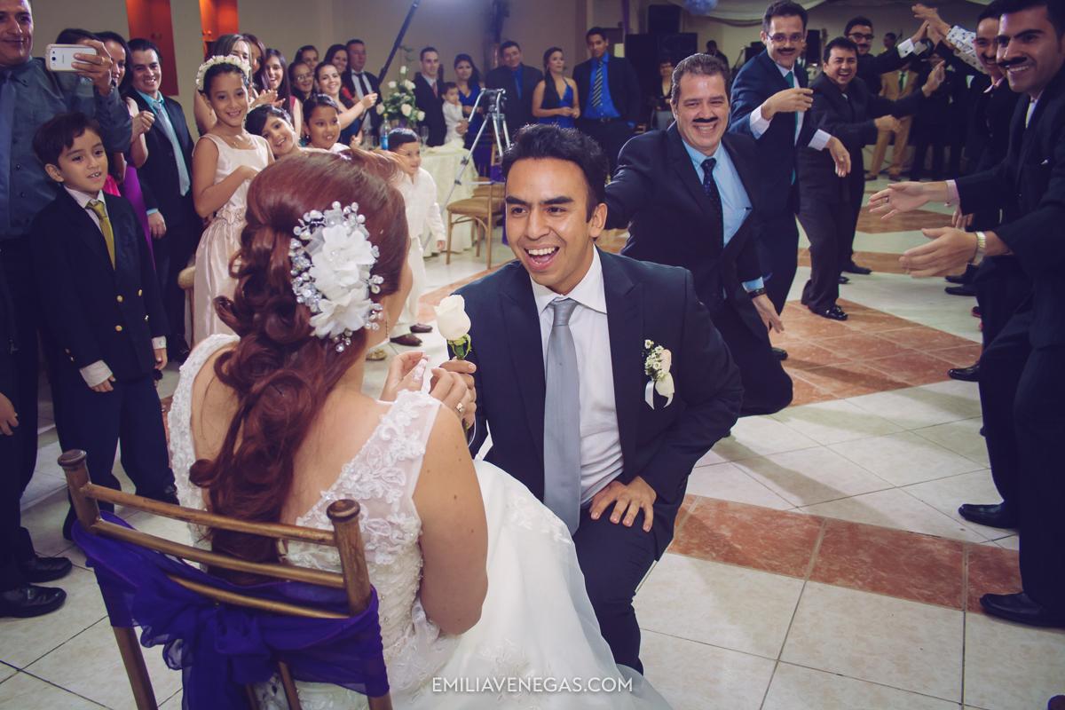 fotografia-de-bodas-weddings-Portoviejo-26.jpg