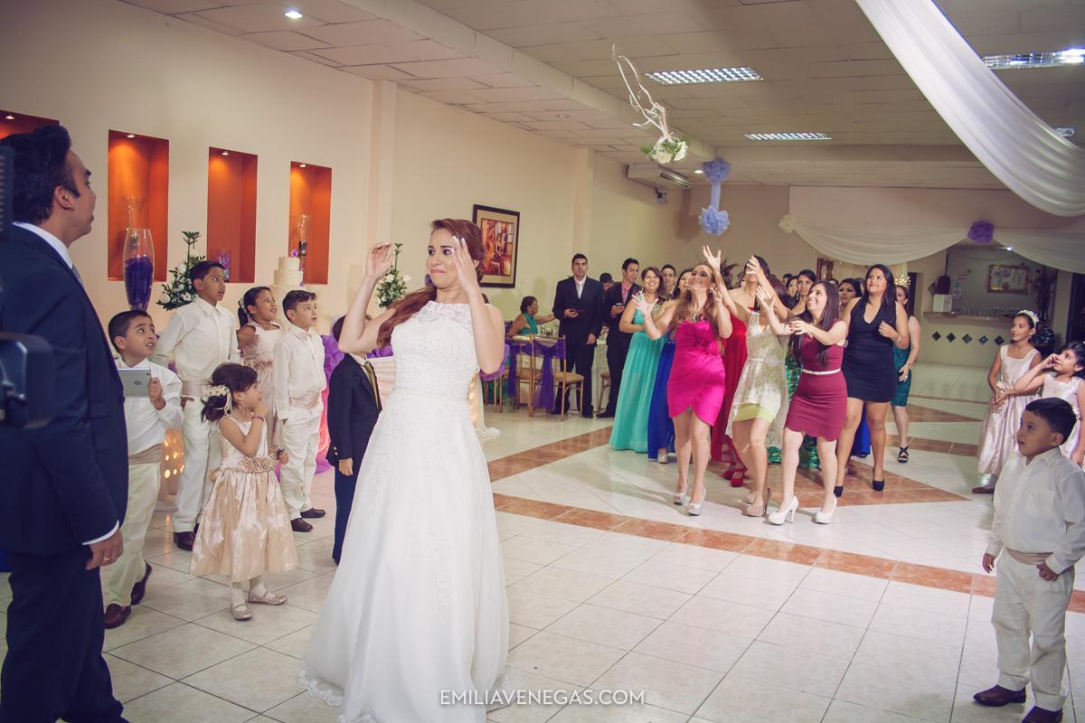 fotografia-de-bodas-weddings-Portoviejo-28.jpg
