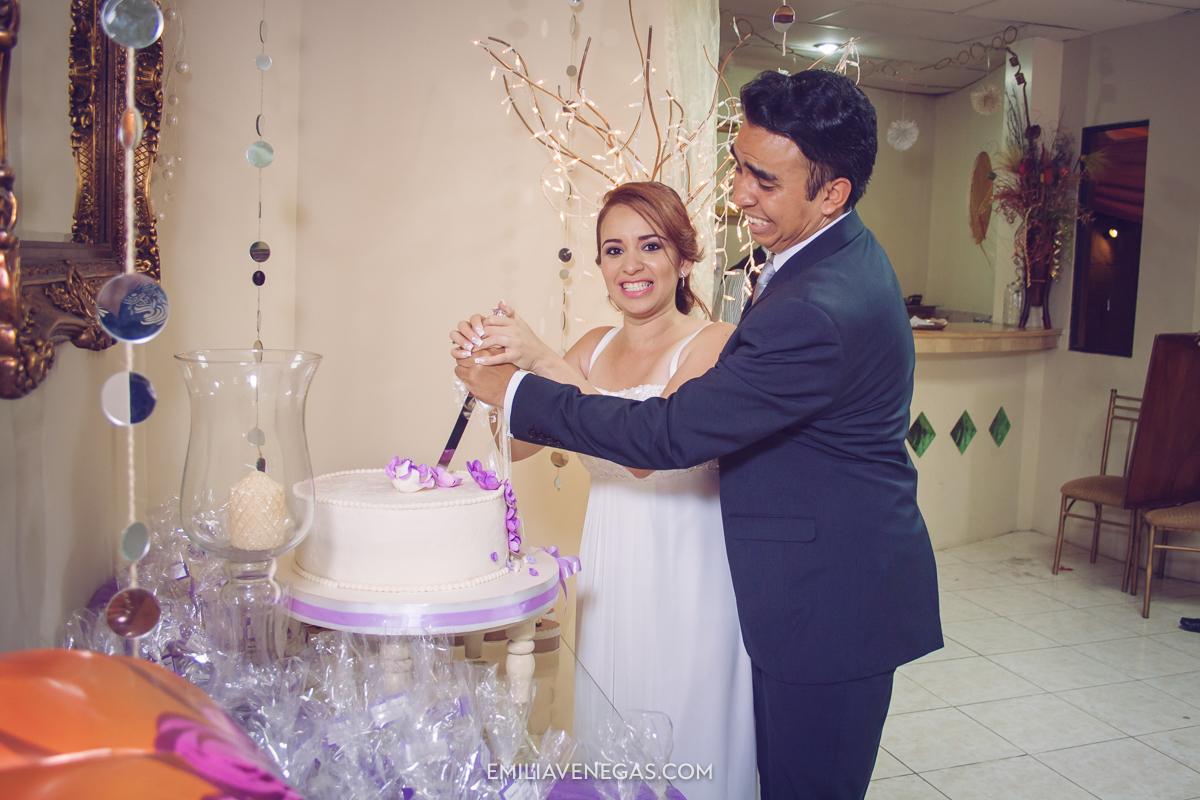fotografia-de-bodas-weddings-Portoviejo-29.jpg