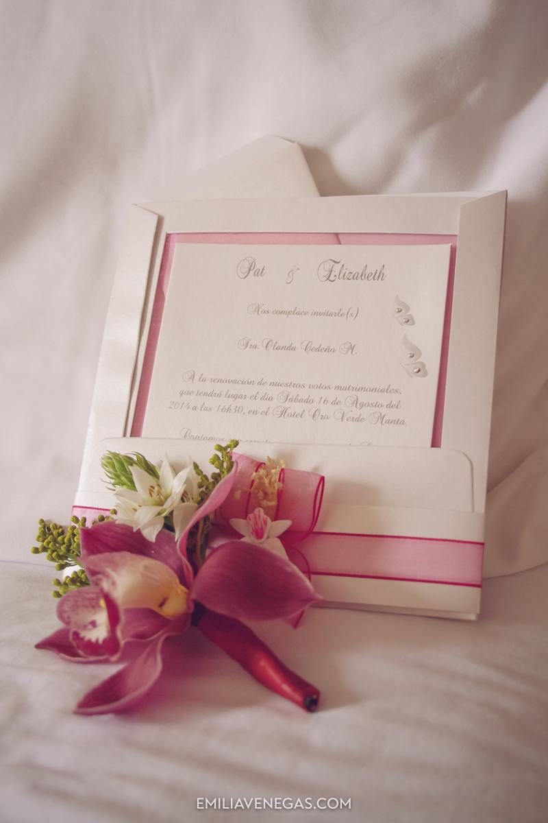 fotografia-de-bodas-weddings-Manta-Hotel-Oro-Verde-6.jpg