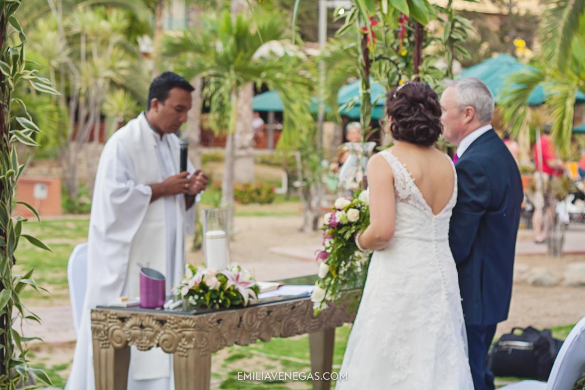 fotografia-de-bodas-weddings-Manta-Hotel-Oro-Verde-13.jpg