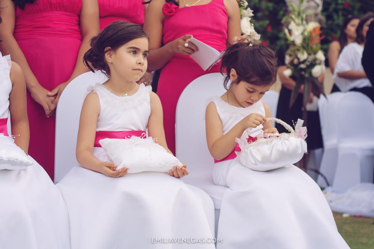 fotografia-de-bodas-weddings-Manta-Hotel-Oro-Verde-15.jpg