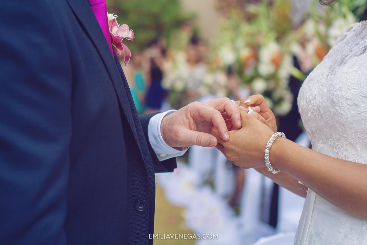 fotografia-de-bodas-weddings-Manta-Hotel-Oro-Verde-21.jpg