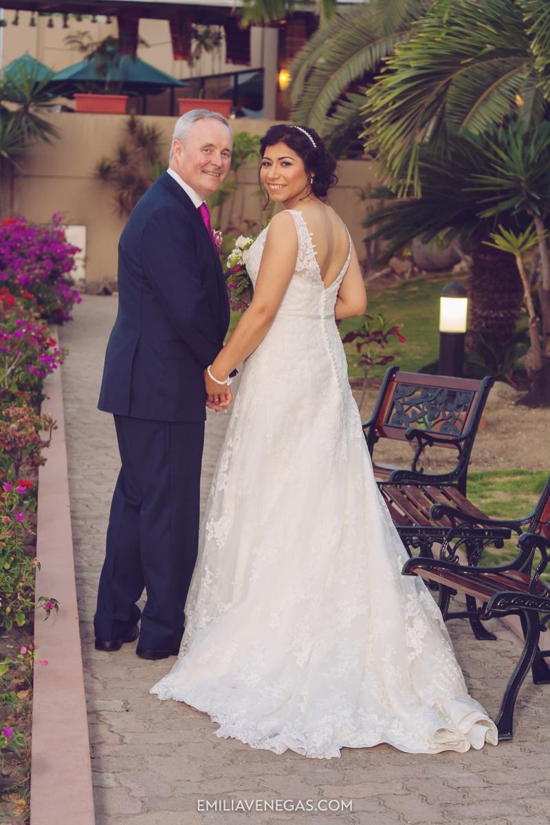 fotografia-de-bodas-weddings-Manta-Hotel-Oro-Verde-28.jpg