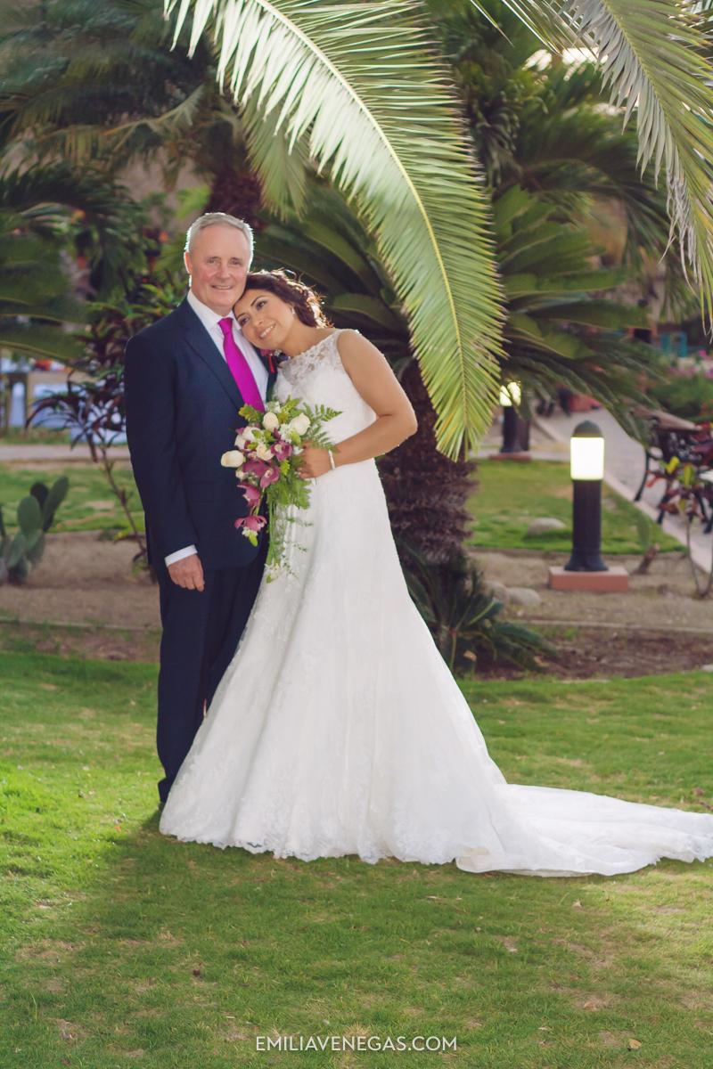 fotografia-de-bodas-weddings-Manta-Hotel-Oro-Verde-32.jpg