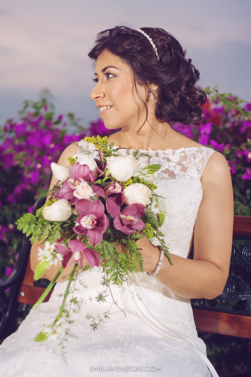 fotografia-de-bodas-weddings-Manta-Hotel-Oro-Verde-34.jpg