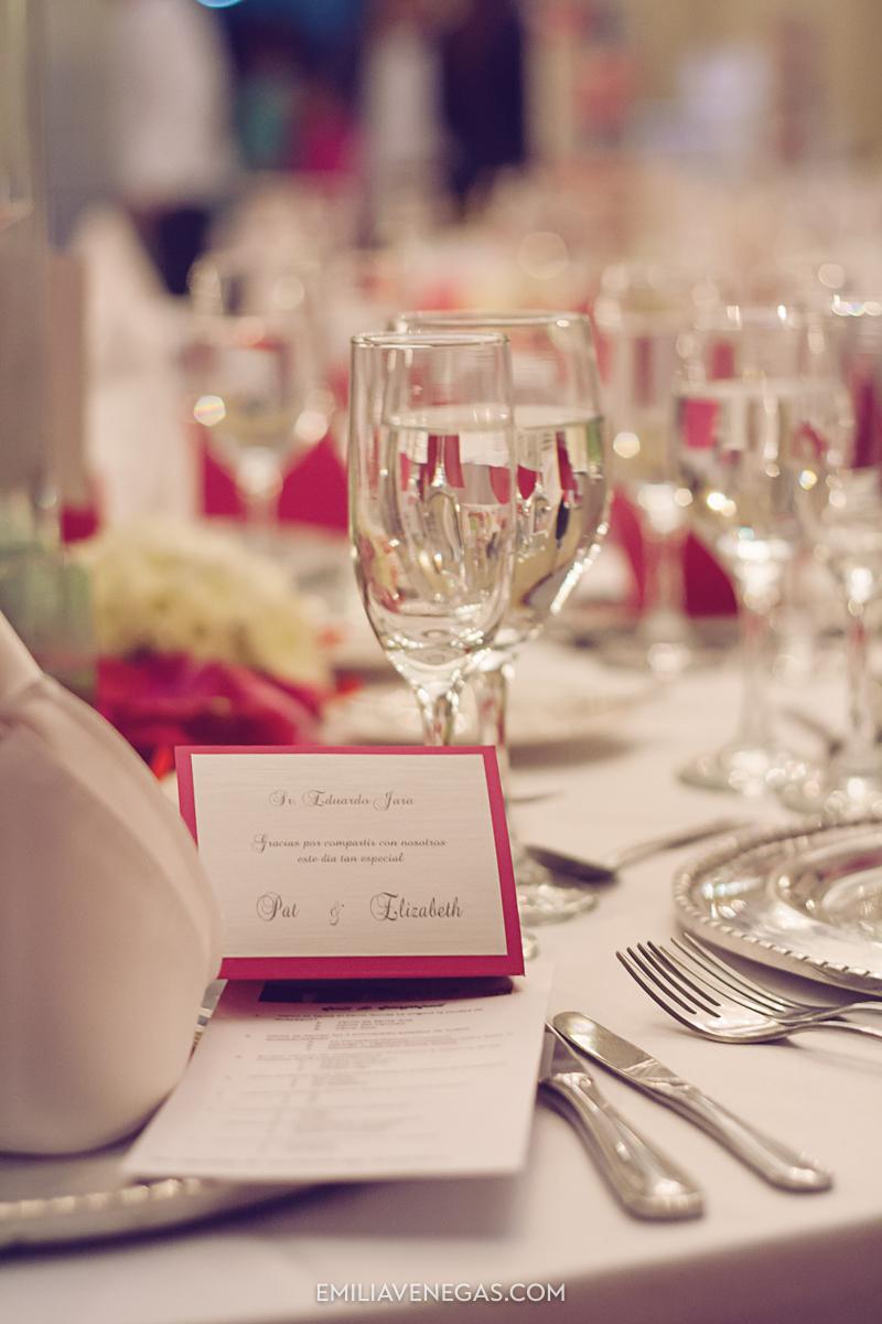 fotografia-de-bodas-weddings-Manta-Hotel-Oro-Verde-35.jpg