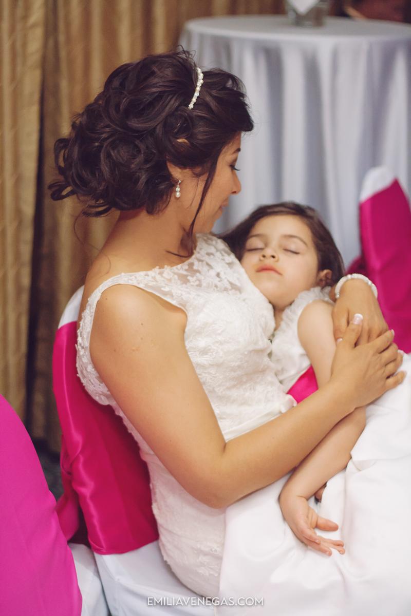 fotografia-de-bodas-weddings-Manta-Hotel-Oro-Verde-41.jpg