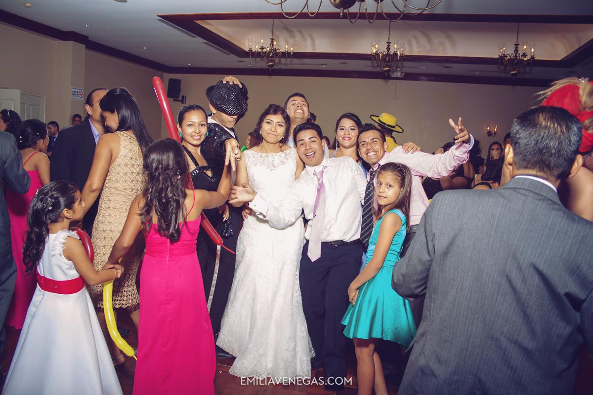 fotografia-de-bodas-weddings-Manta-Hotel-Oro-Verde-42.jpg