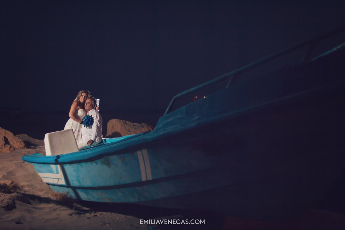 fotografia-parejas-San-Mateo-Playa20.jpg