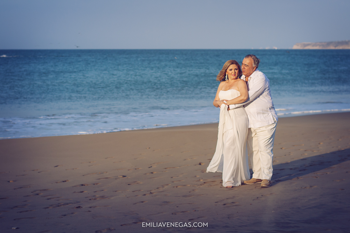 fotografia-parejas-San-Mateo-Playa2.jpg
