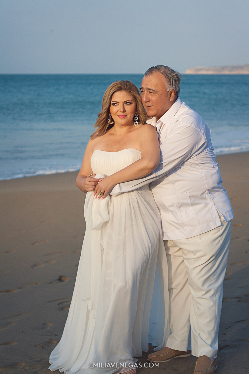 fotografia-parejas-San-Mateo-Playa3.jpg
