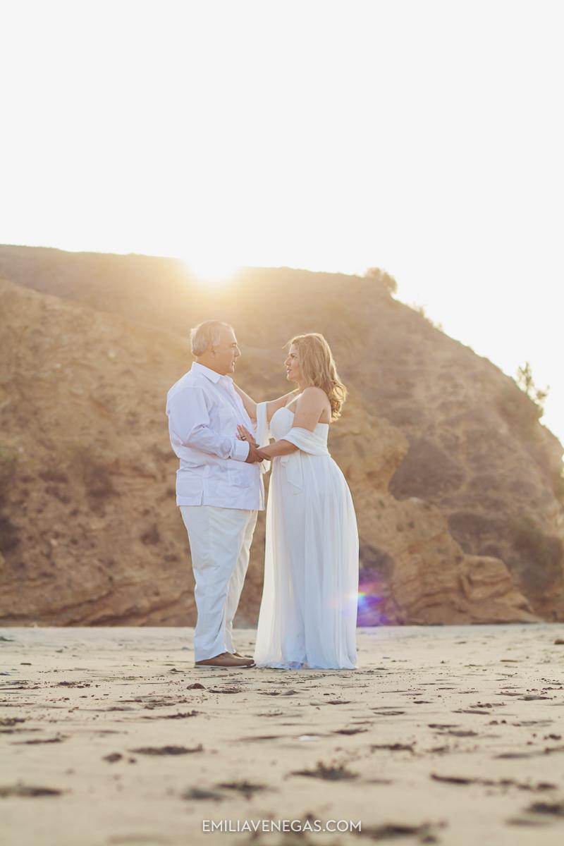fotografia-parejas-San-Mateo-Playa4.jpg