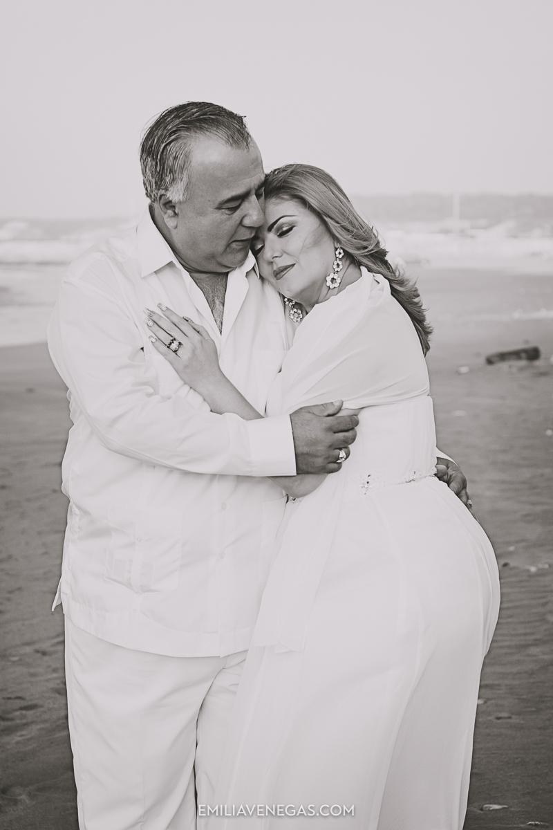 fotografia-parejas-San-Mateo-Playa6.jpg