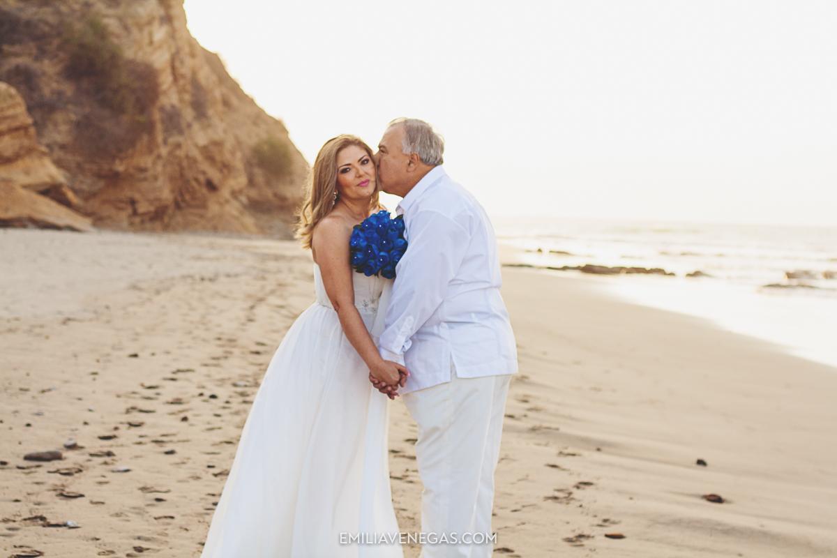fotografia-parejas-San-Mateo-Playa8.jpg