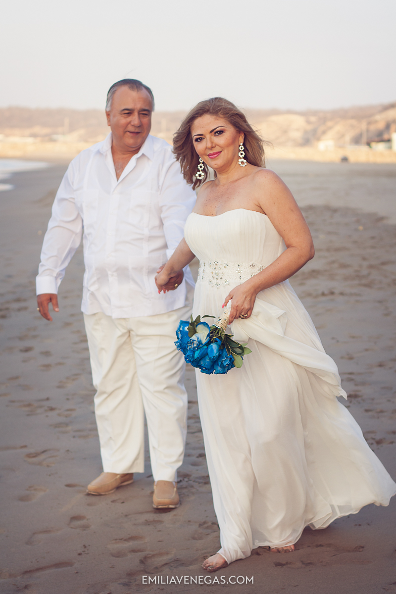 fotografia-parejas-San-Mateo-Playa10.jpg