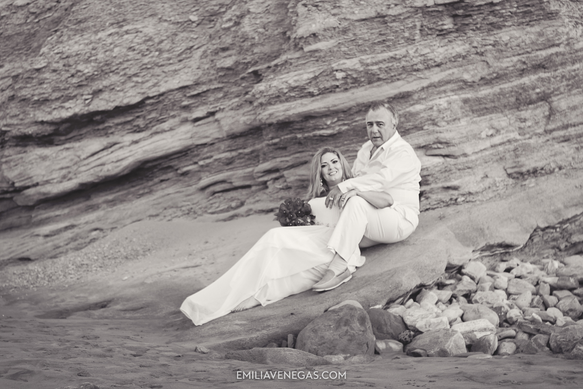 fotografia-parejas-San-Mateo-Playa15.jpg