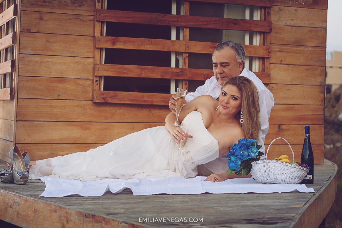 fotografia-parejas-San-Mateo-Playa16.jpg