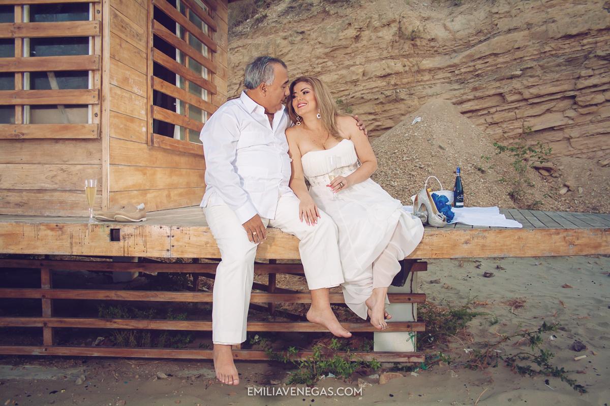 fotografia-parejas-San-Mateo-Playa17.jpg