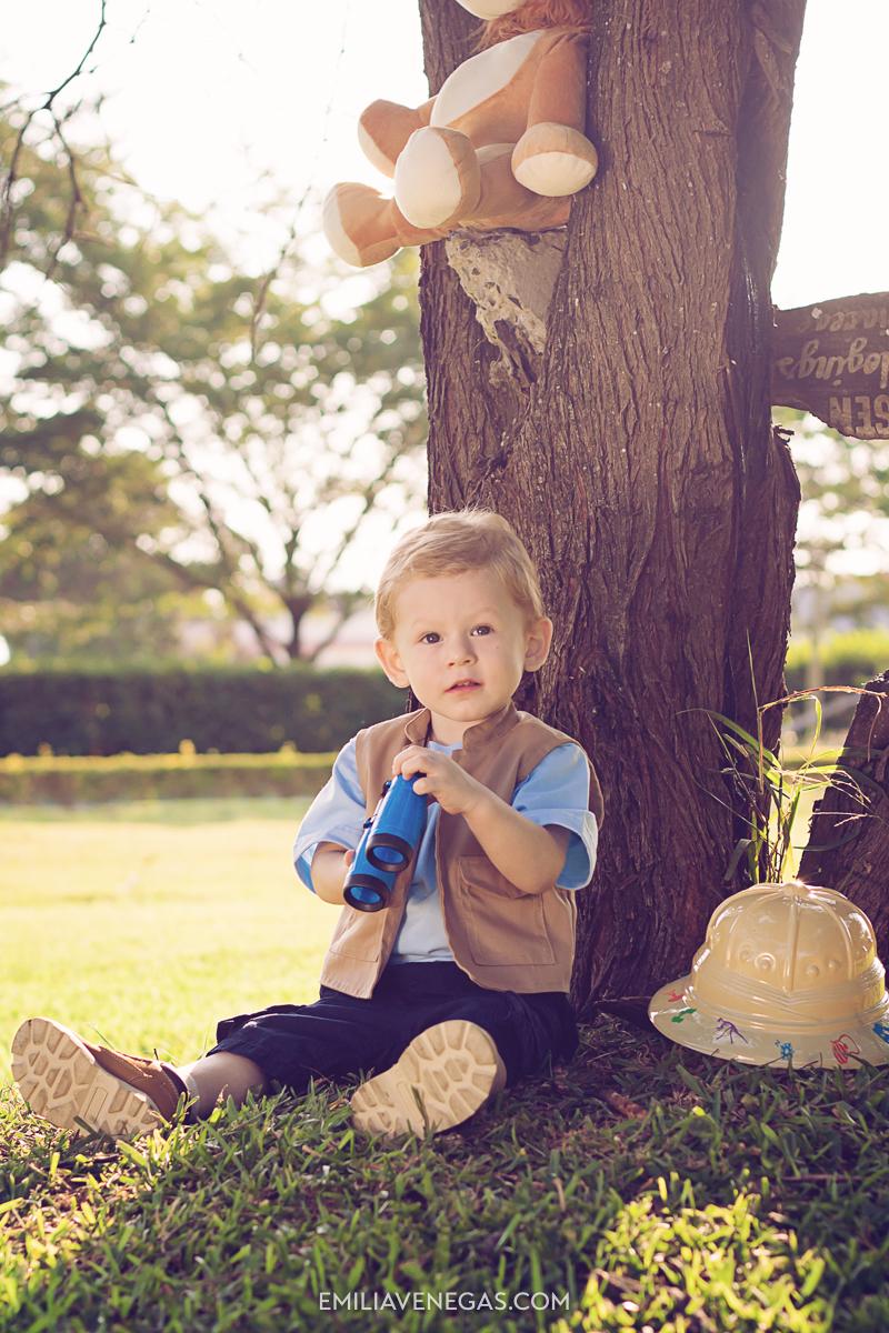 fotografia-niños-Portoviejo1.jpg