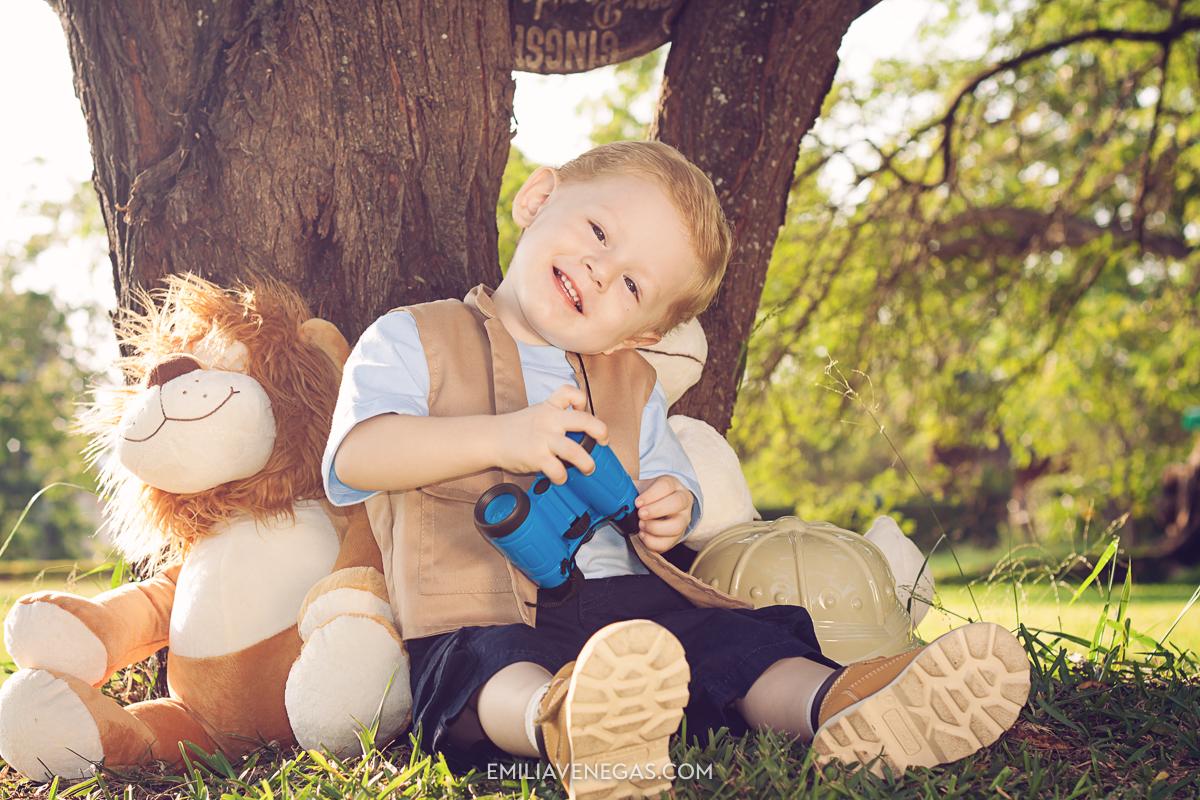 fotografia-niños-Portoviejo3.jpg