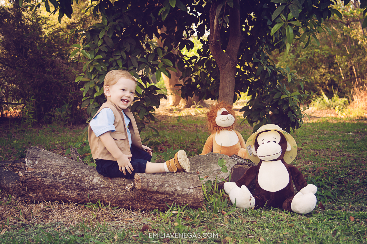 fotografia-niños-Portoviejo6.jpg
