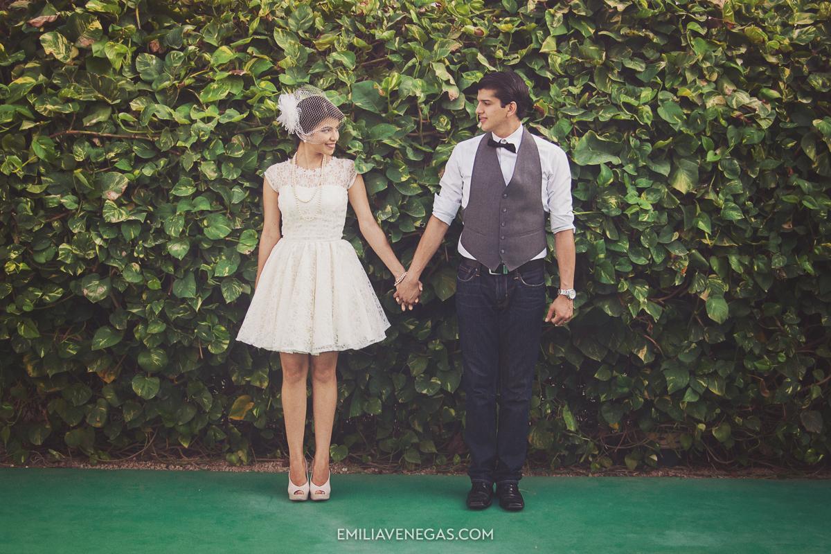fotografia-parejas-novios-Portoviejo-6.jpg