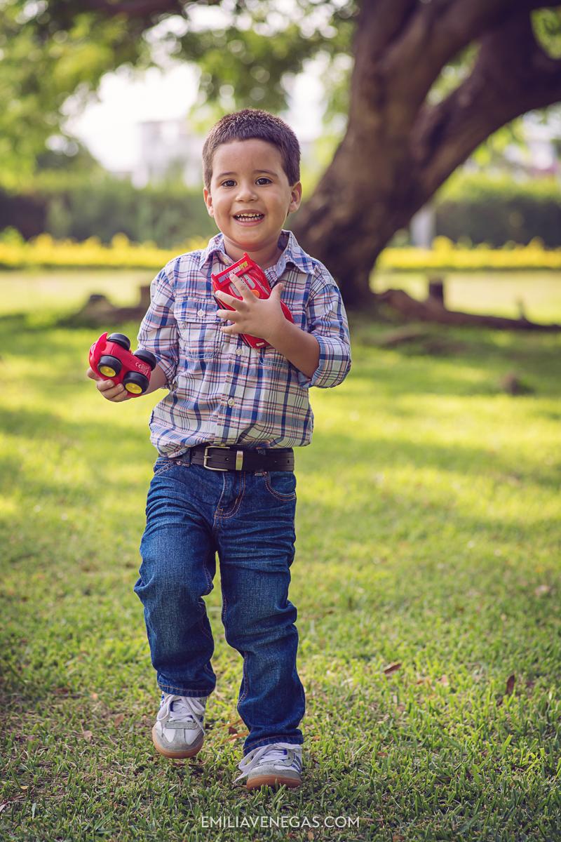 fotografia-familiar-niños-Portoviejo----5.jpg
