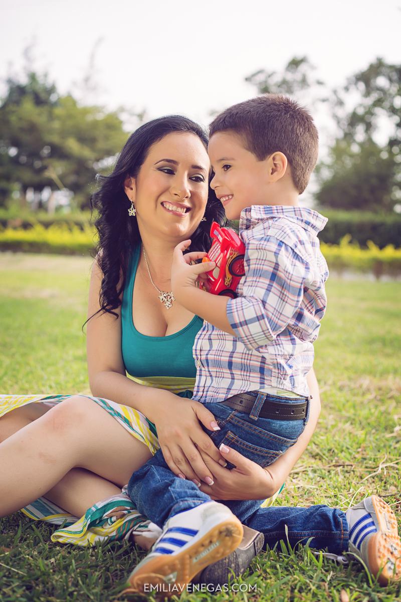 fotografia-familiar-niños-Portoviejo----11.jpg