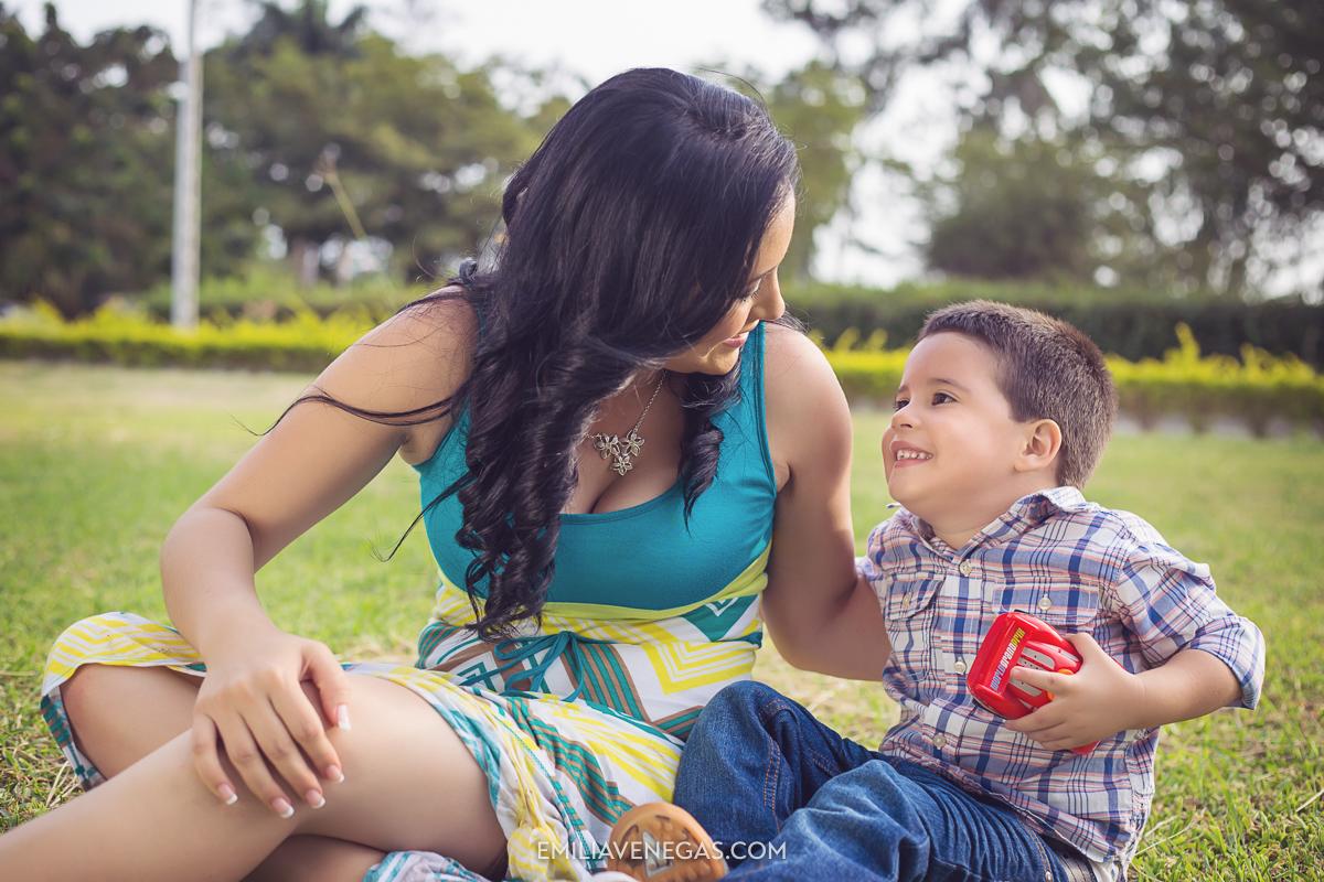 fotografia-familiar-niños-Portoviejo----12.jpg