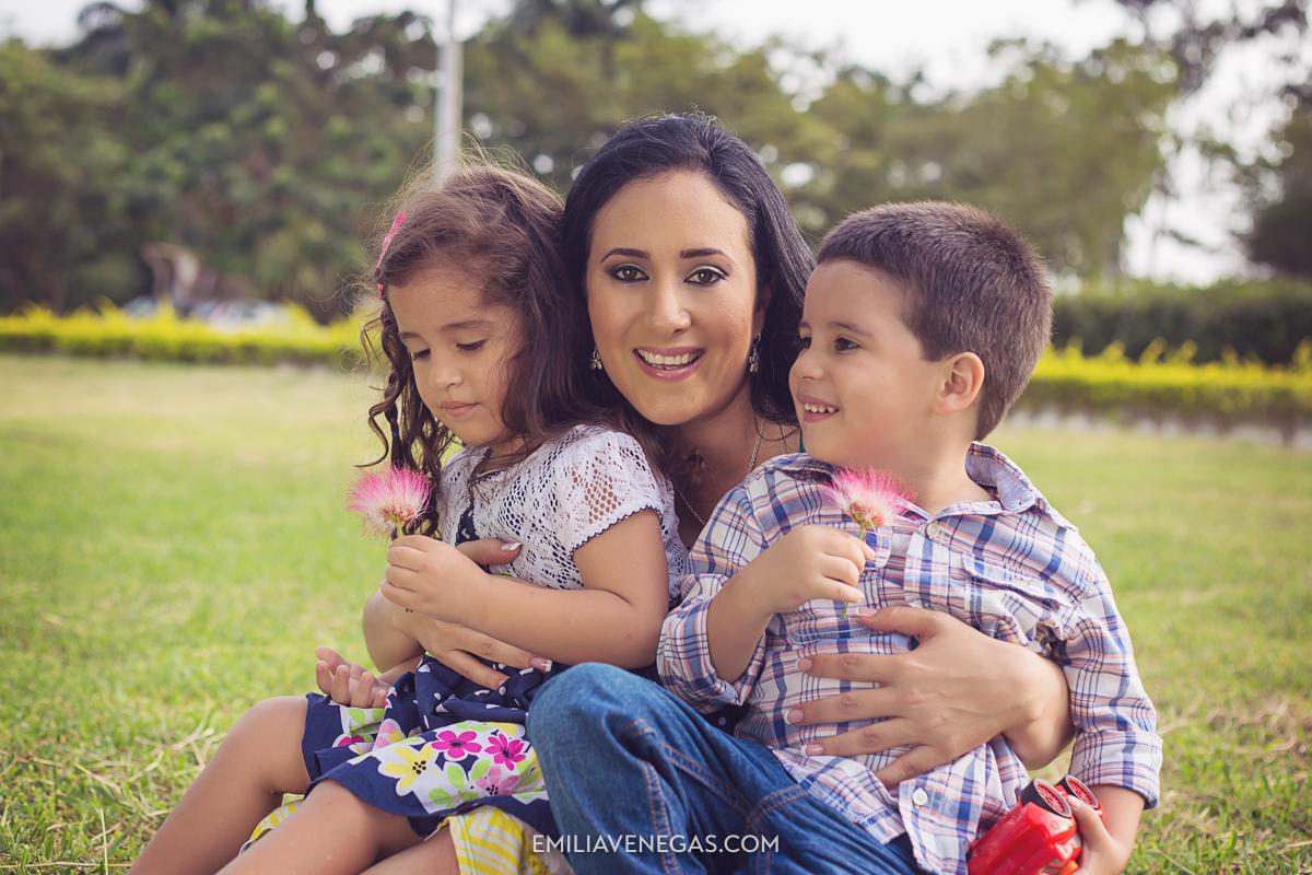 fotografia-familiar-niños-Portoviejo----13.jpg