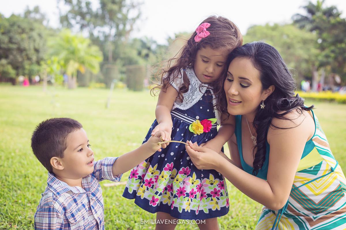 fotografia-familiar-niños-Portoviejo----15.jpg