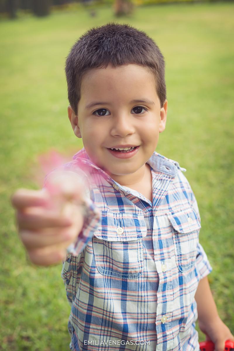 fotografia-familiar-niños-Portoviejo----16.jpg