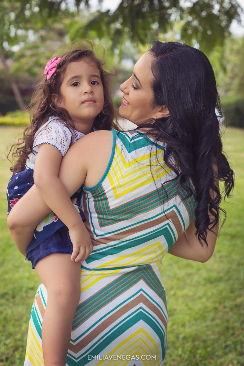 fotografia-familiar-niños-Portoviejo----17.jpg