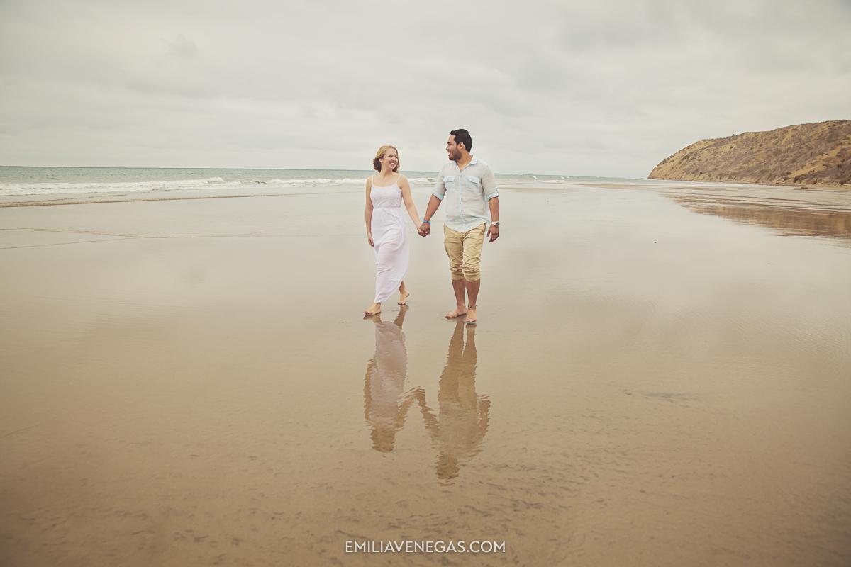 fotografia-novios-parejas-bodas-Portoviejo-1.jpg