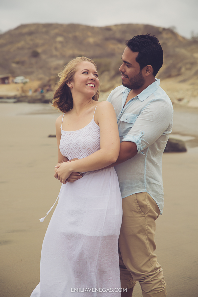 fotografia-novios-parejas-bodas-Portoviejo-2.jpg