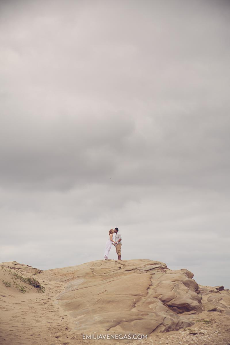fotografia-novios-parejas-bodas-Portoviejo-4.jpg