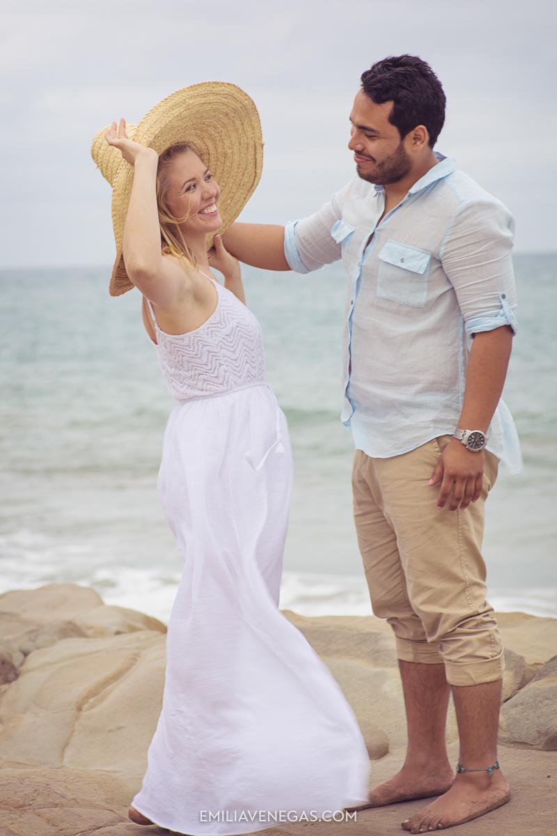 fotografia-novios-parejas-bodas-Portoviejo-9.jpg