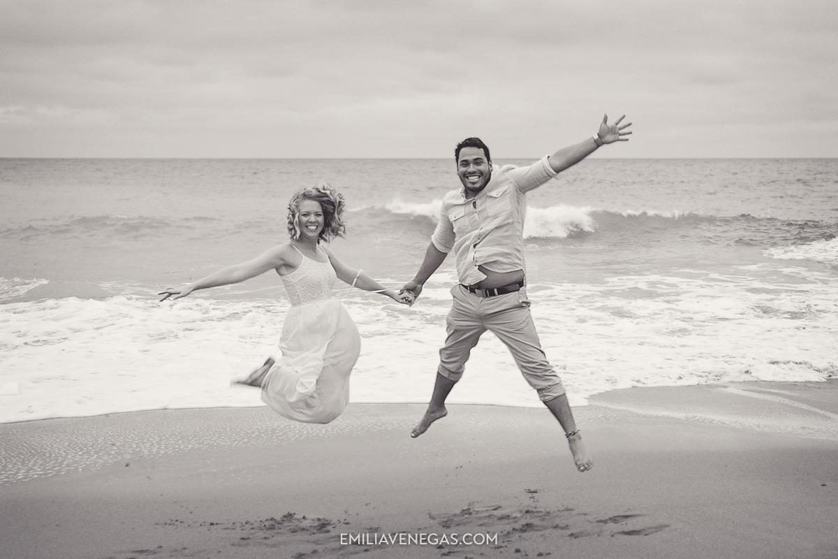 fotografia-novios-parejas-bodas-Portoviejo-10.jpg
