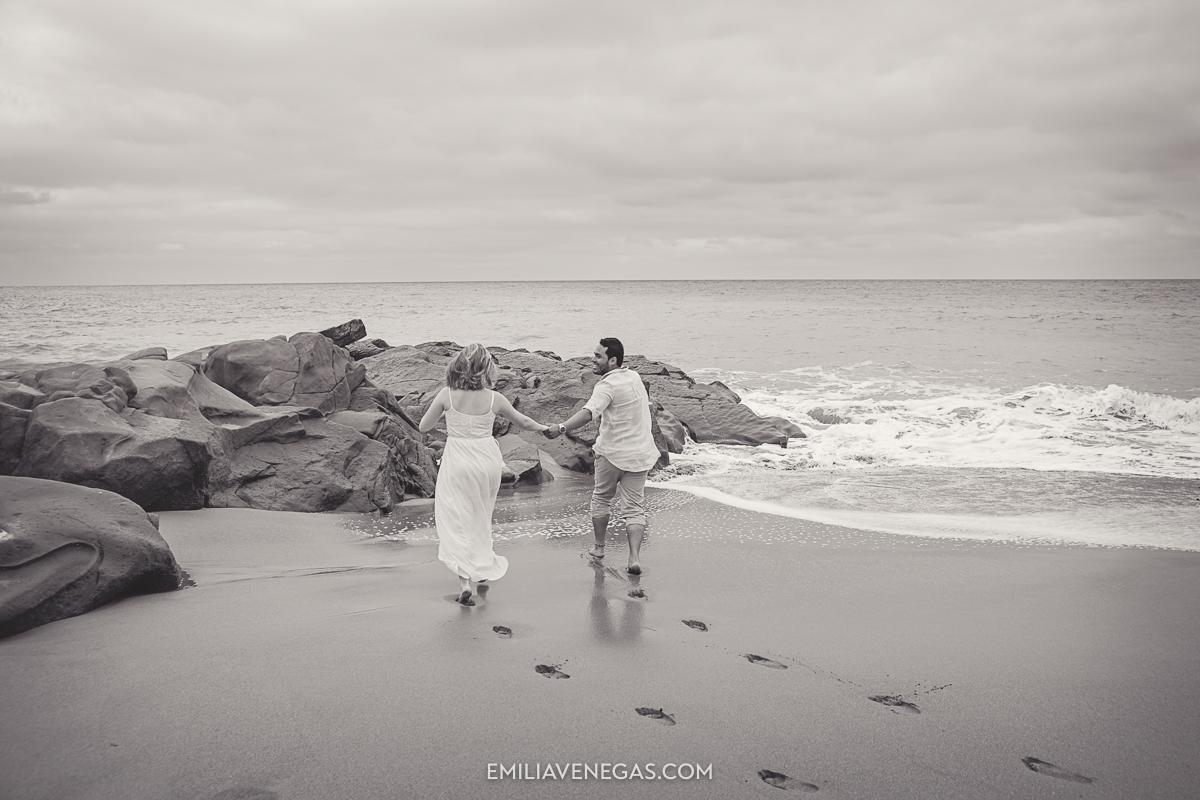 fotografia-novios-parejas-bodas-Portoviejo-11.jpg