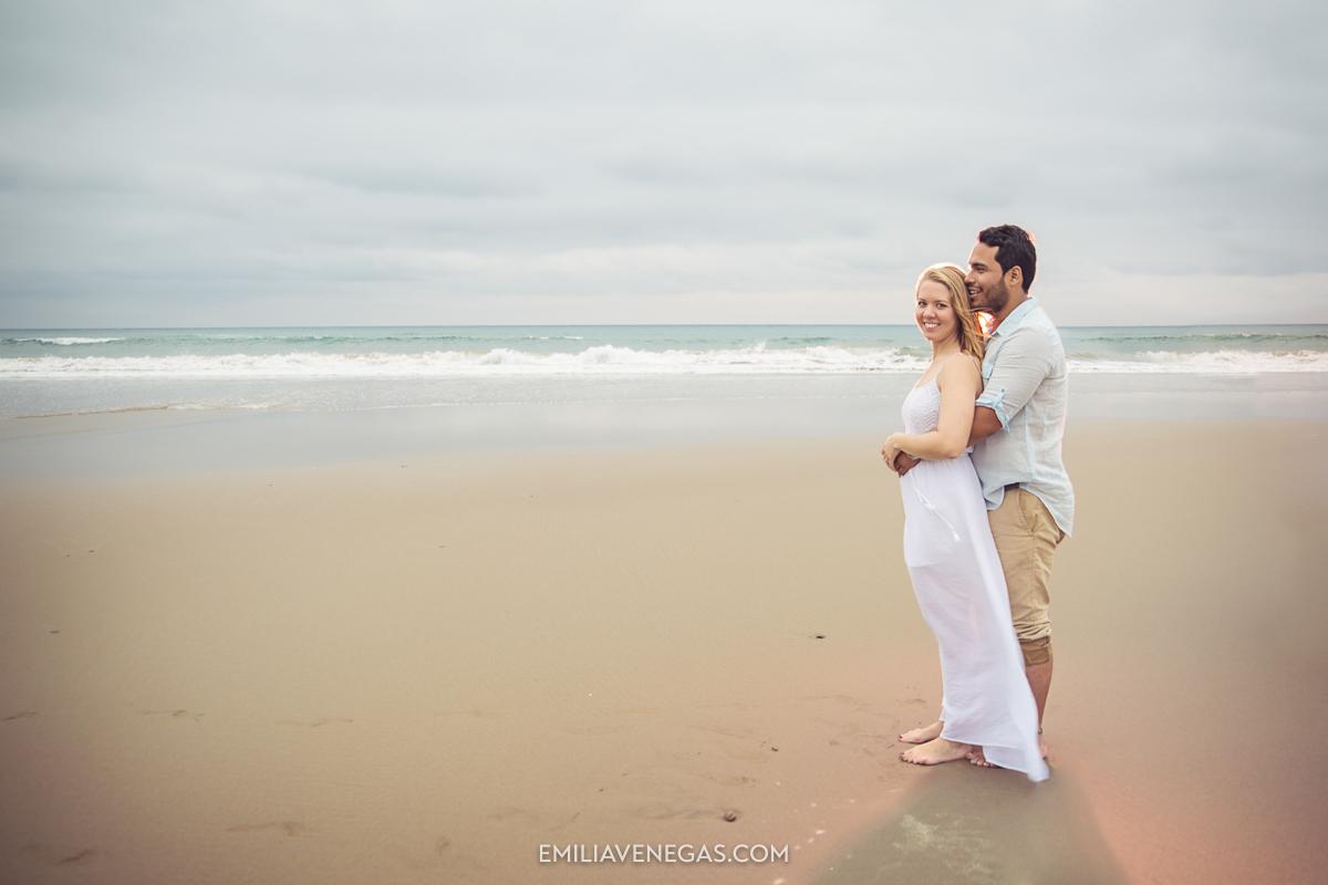 fotografia-novios-parejas-bodas-Portoviejo-15.jpg