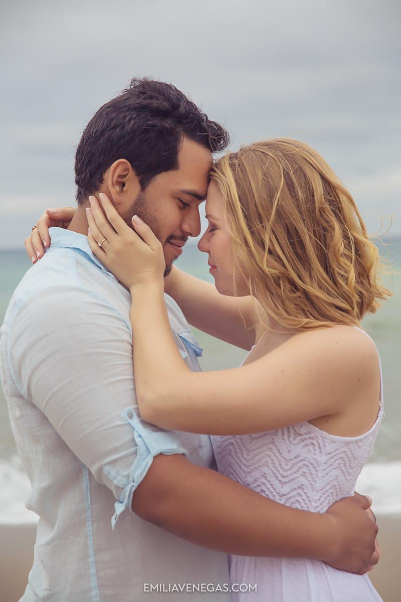 fotografia-novios-parejas-bodas-Portoviejo-14.jpg