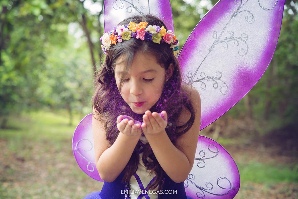 fotografia-familia-niños-Portoviejo-3.jpg
