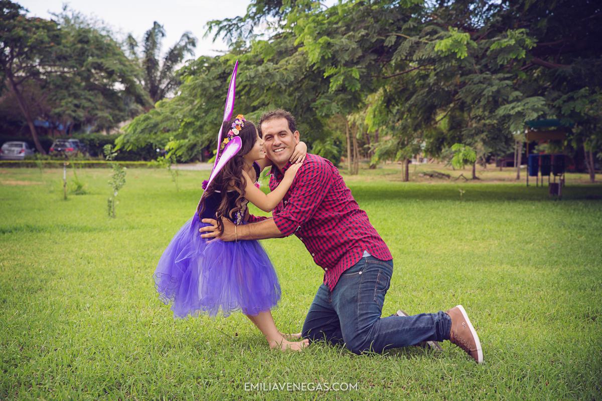 fotografia-familia-niños-Portoviejo-7.jpg